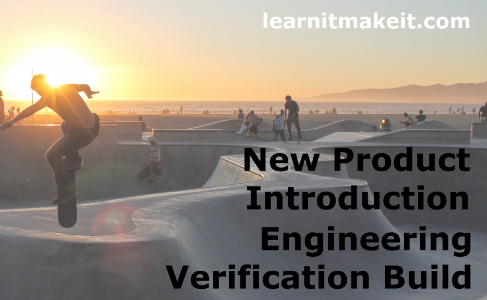 Engineering Verification